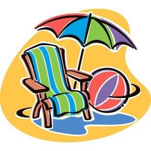 00756-summer-beach-ball