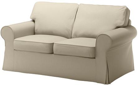 ektorp--sits-soffa__0188824_PE341649_S4