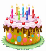 b-day_cake_0_1398674904_thumb.png
