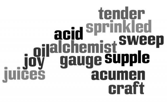 Wordle 49