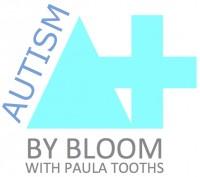paula_tooths
