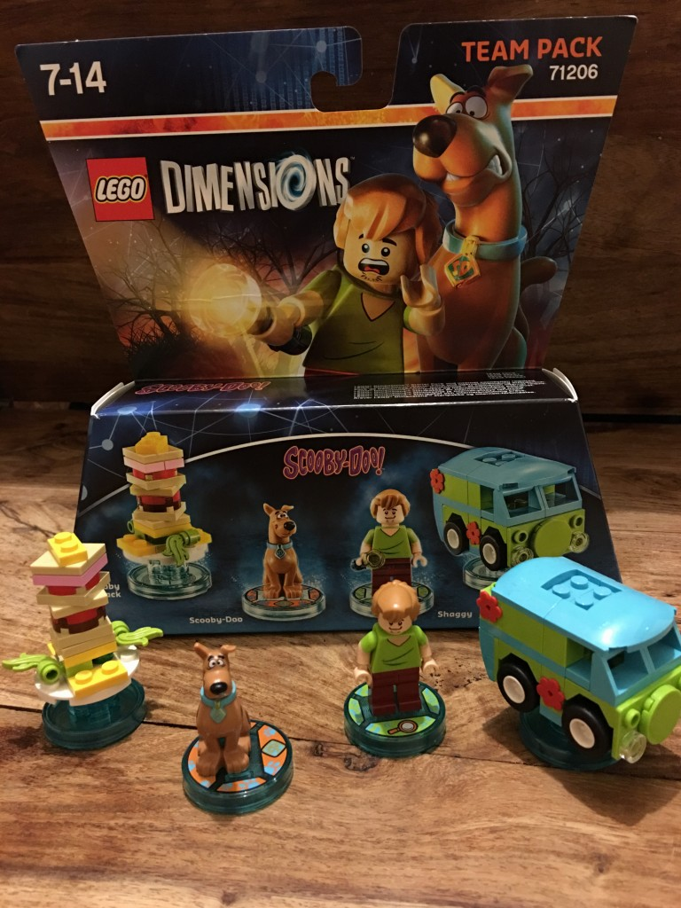 paula-tooths-review-lego-dimensions-scooby-doo
