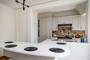 corian, worktop, composite, worksurface