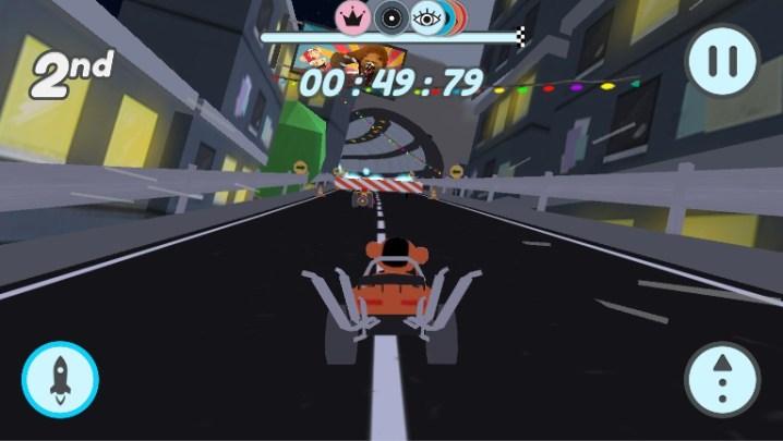 5-gameplay-screenshot