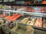 Tuckaway Butchery