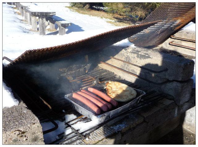 grilltur8