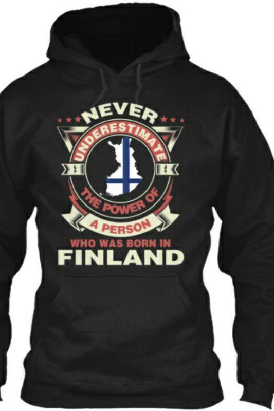 finskalaget