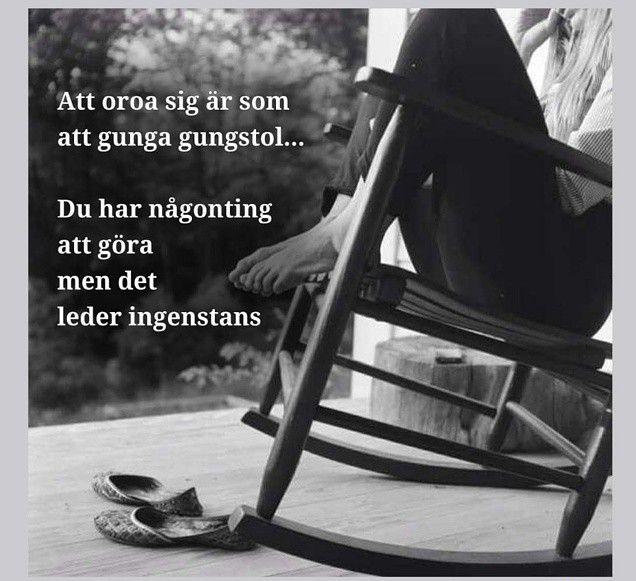 citat10