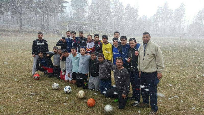 fotboll1