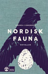 Nordisk fauna Bokomslag
