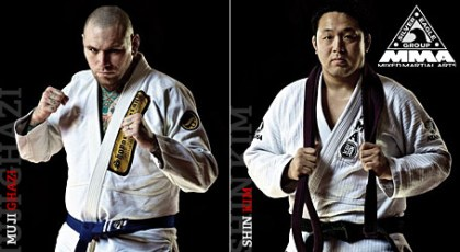 455x250x445x250-silver-eagle-group-mma-trainers.jpg.pagespeed.ic.pRFMNYHTdy