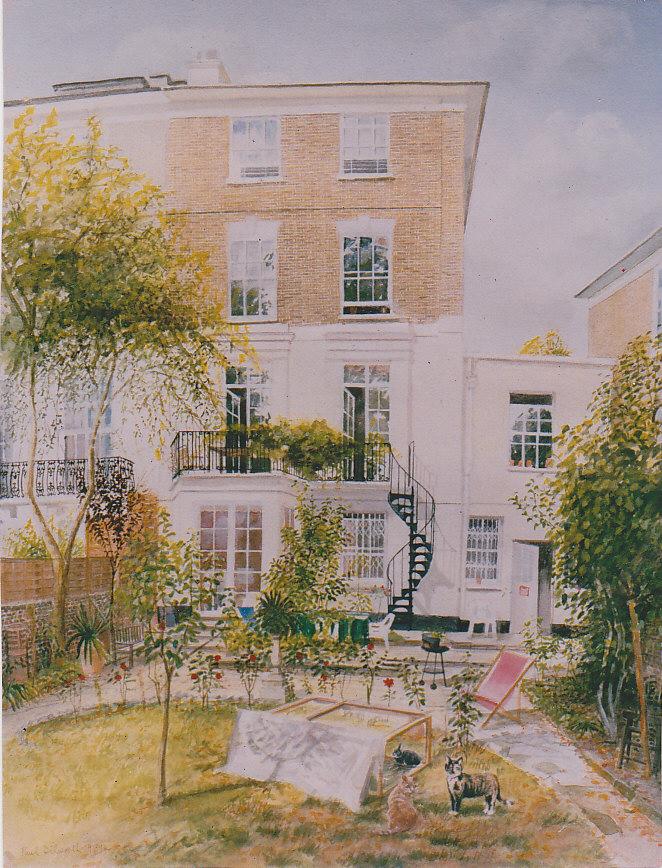 London House_0001