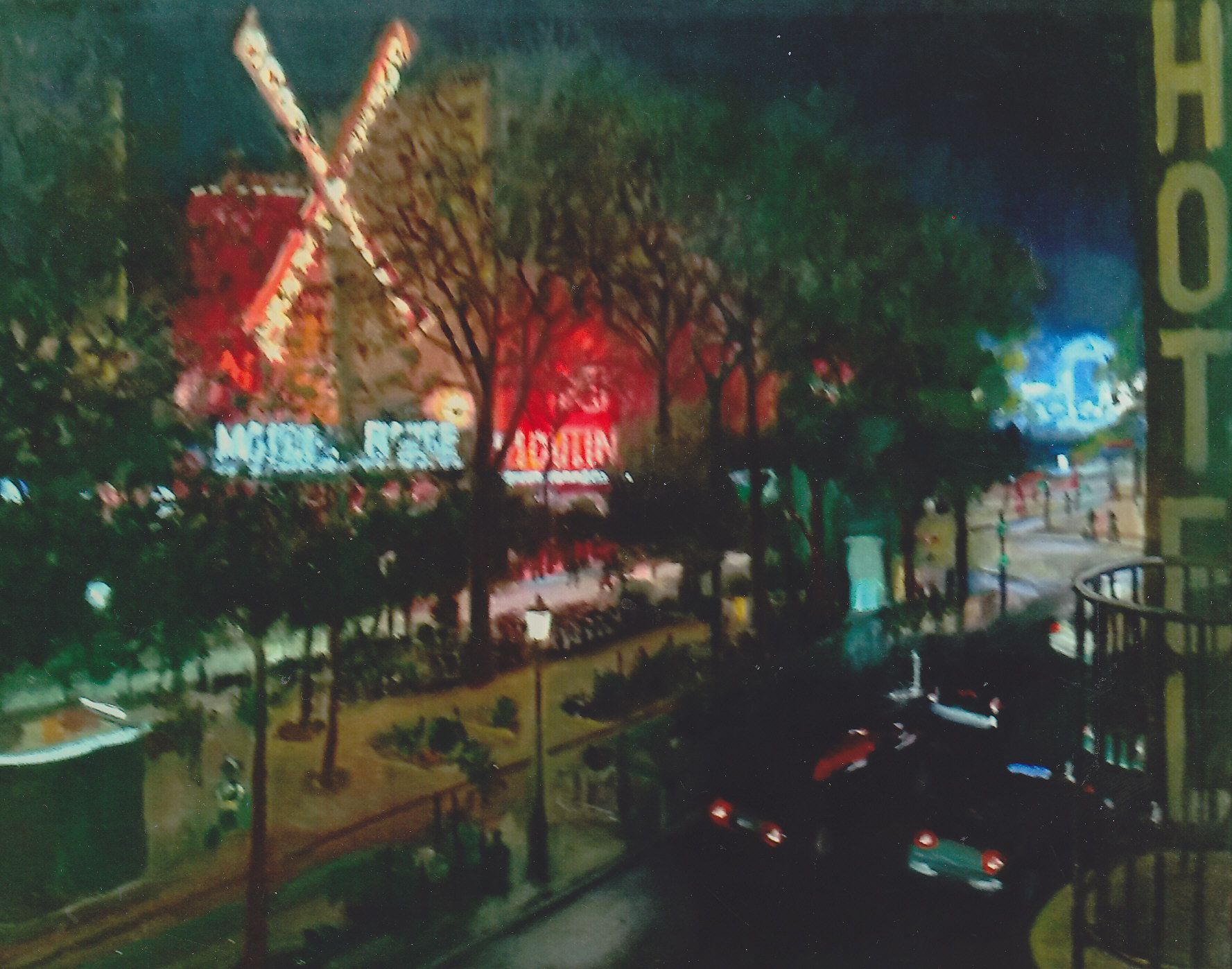 Moulin Rouge Paris_0002