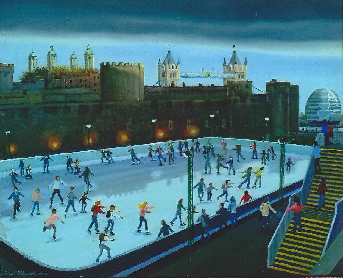 Tower Hill Skating_0002