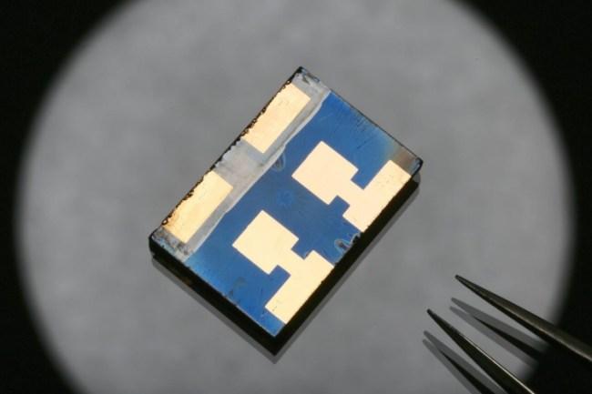 Alain Herzog/EPFL