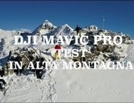 dji-mavic-pro-high-mountain-wint-800x450.jpg