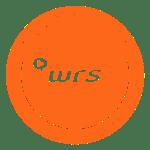 Gadget Guru on WRS