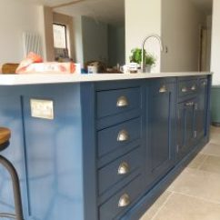 Kitchen Direct Hammered Nickel Sink Hand Made Kitchens Christchurch Traditional Painter Paul Barber When Buying A Like This The Two Most Important Factors Are Fitting And Painting Is Where We Here To Help I Have Been