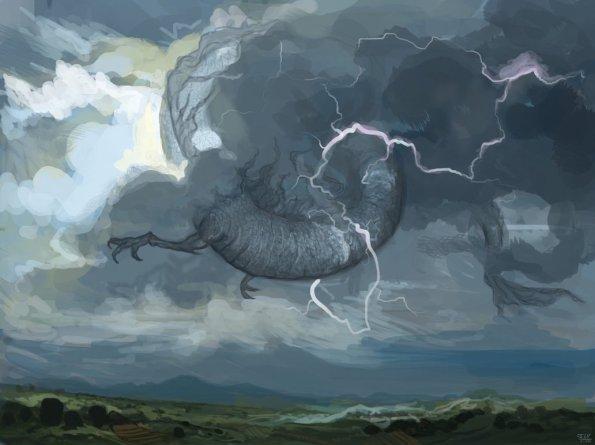 storm-dragon-cinvira