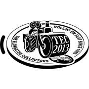 Paul Conner Studios, LLC