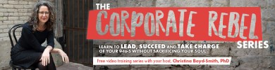 BSC-CorpRebel-banner-f