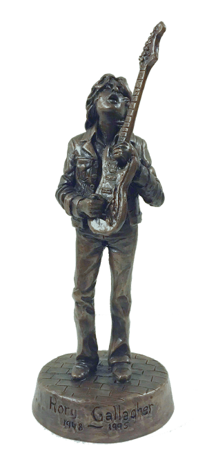 Rory Gallagher large
