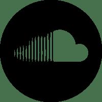 Paul Denton Soundcloud