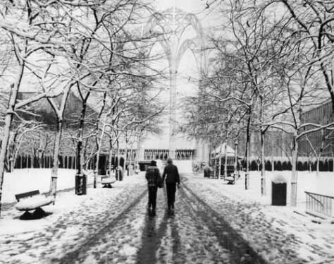 1978-wl-pacific-sc-snow-11_19_78-mr