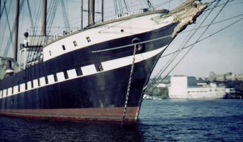 fantome-showboat-1946blog