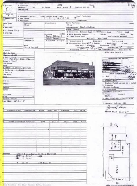 2201-qa-tax-car-web