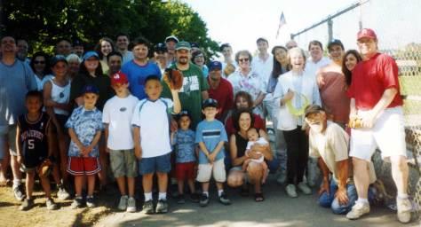 2003-07-20-eee