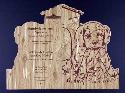 dog-house-menu-cov-web