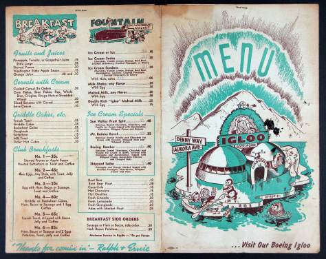igloo-menu-covers-web