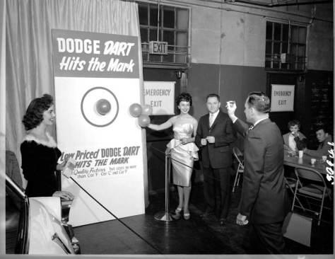 5dodge-dart-game-web