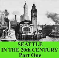 seattle-20th-c-stamp