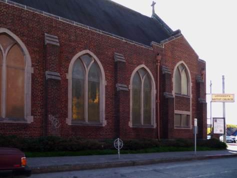 univer-baptist-nov-5-09-web