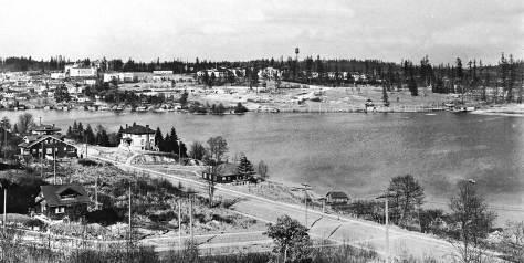 uw-f-caphill-ca1915-web