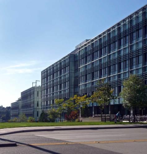 uw-s-campus-oct-5-09-web