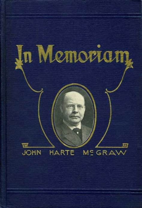 John-McGraw-Memori-WEB