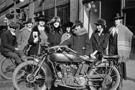 https://i0.wp.com/pauldorpat.com/wp-content/uploads/2012/11/max-loudons-girls-on-3rd-s-w-motorcycle-then-mr1.jpg?resize=474%2C318&ssl=1