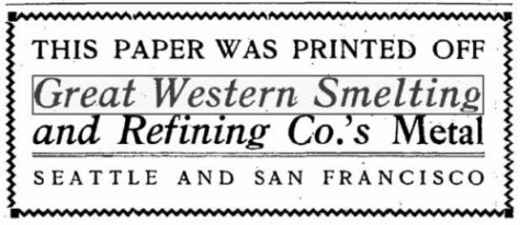 ST-2-12-1905-This-paper-was-printed-off-Great-Western-Smelting-and-WEB..