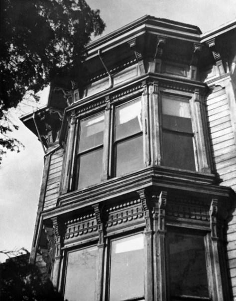 4.Minor-Mansion-det.WEB