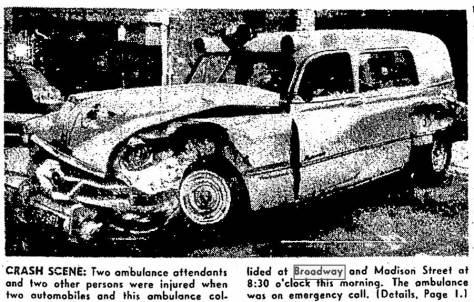 1 ST-2-18-1955-ambulance-Broadwy-Madi-wreckWEB