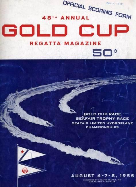 1955-Gold-Cup-Program-cover-regattamag-wEB