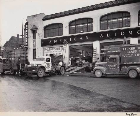 2 American-Automobile-Co-Broadway-&-Madison-Stan-Sayres-1950-WEB