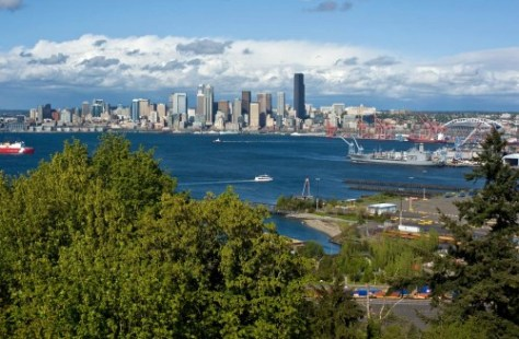 3. West-Seattle-view-NOW-500x327