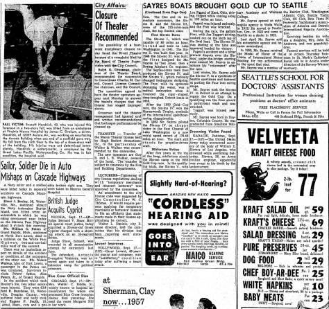 obit Stan-Sayers-Obit-page-2-8-17-1956dsWEB