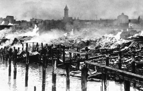 hooverville fire -SquatersHooverville-fire-WEB