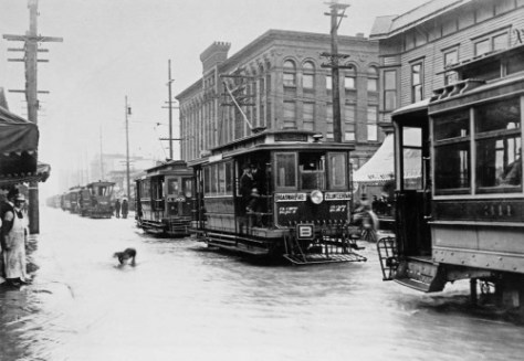 3. Trolley-flood-on-Pike web