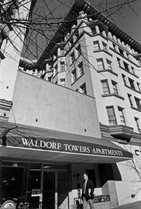 5. Waldorf-Towers-Aparments-(remodel-of-Waldorf-hotel)WEB